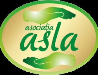 Asociatia ASLA
